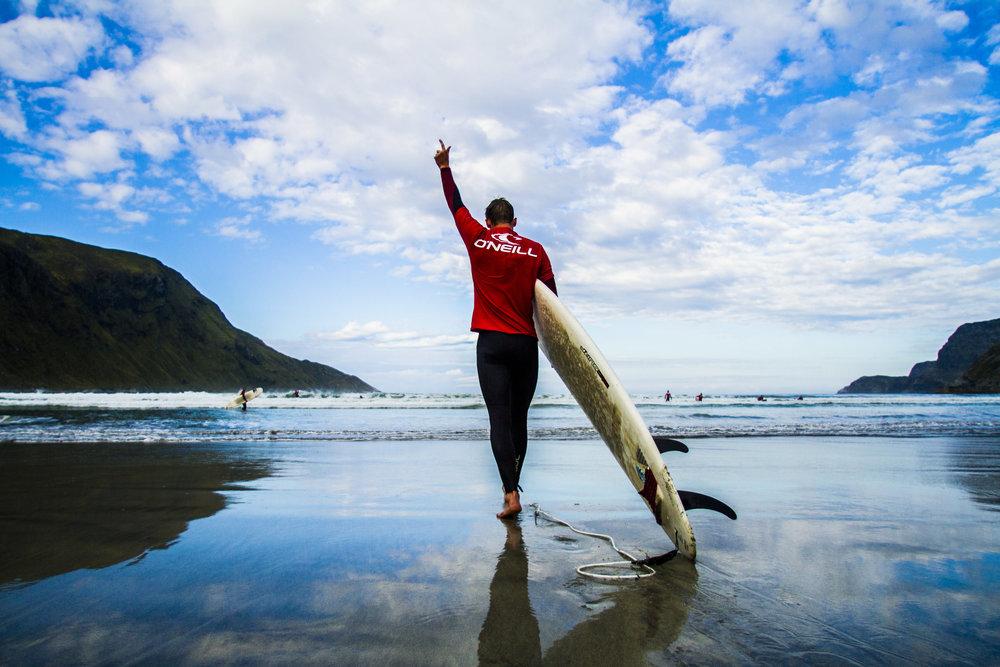 surf_duy.jpg