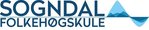 logo til kopiering.png