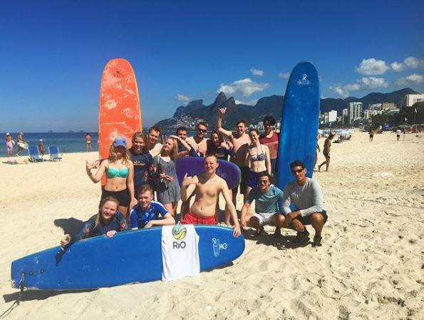 Idrett Copacabana.JPG