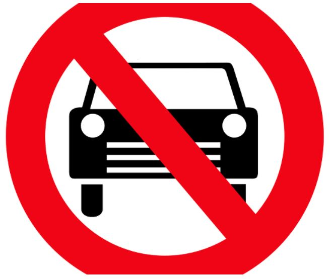 bil ikke.jpg