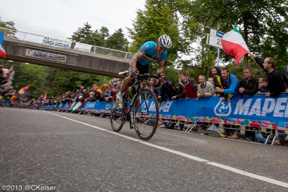 Gilbert-Koppenberg-Worlds2013-4.jpg