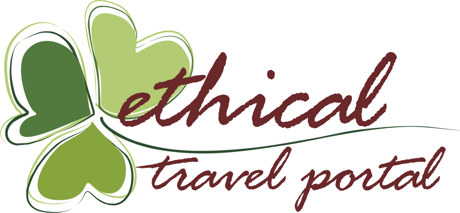 Ethical Travel Portal - responsible holidays and local experiences