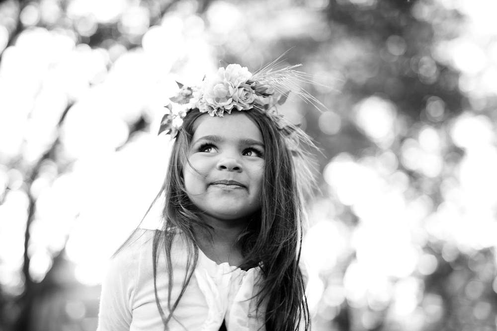 magevie-adelaide-family-photographer-10