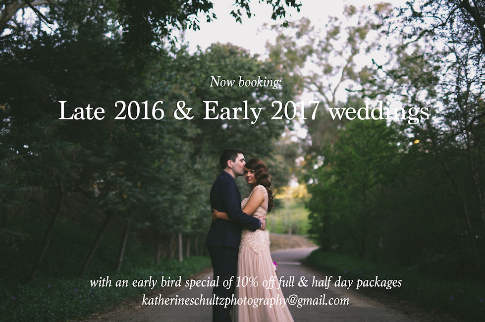 adelaide-wedding-photographer-promotion