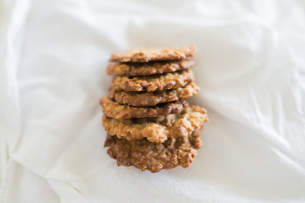 gluten-free-oat-thins