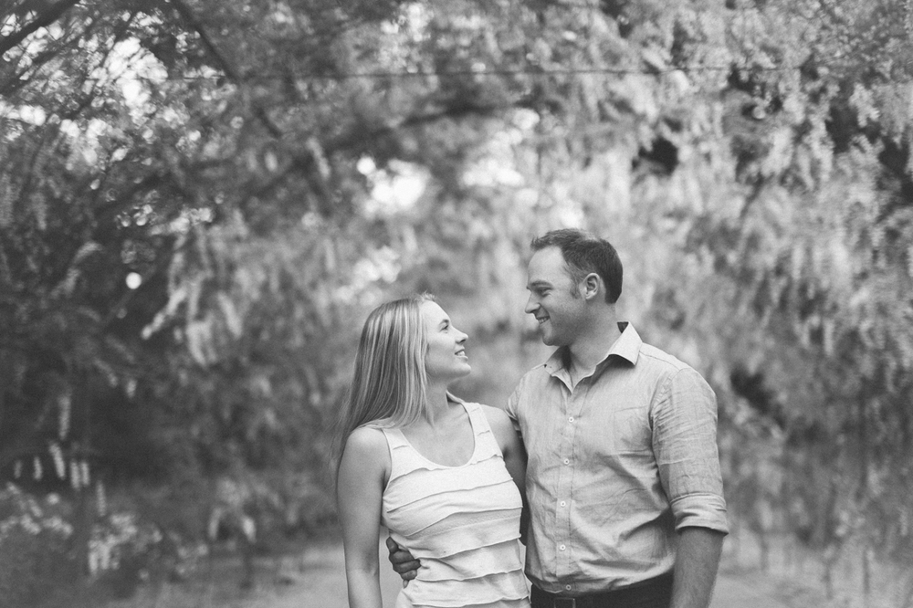 adelaide family photographer hein 20