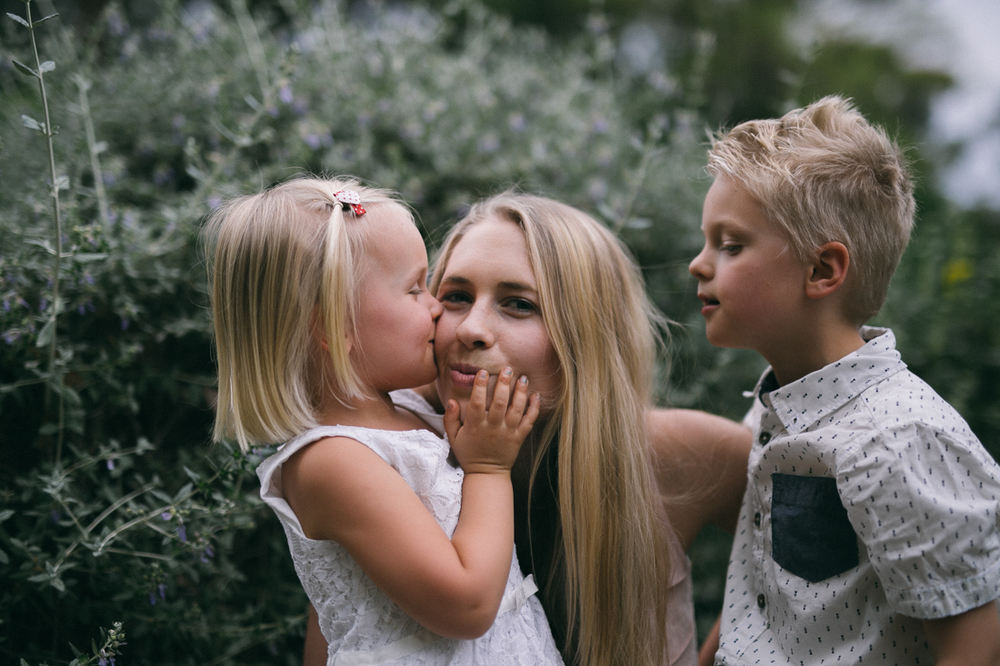 adelaide family photographer hein 35