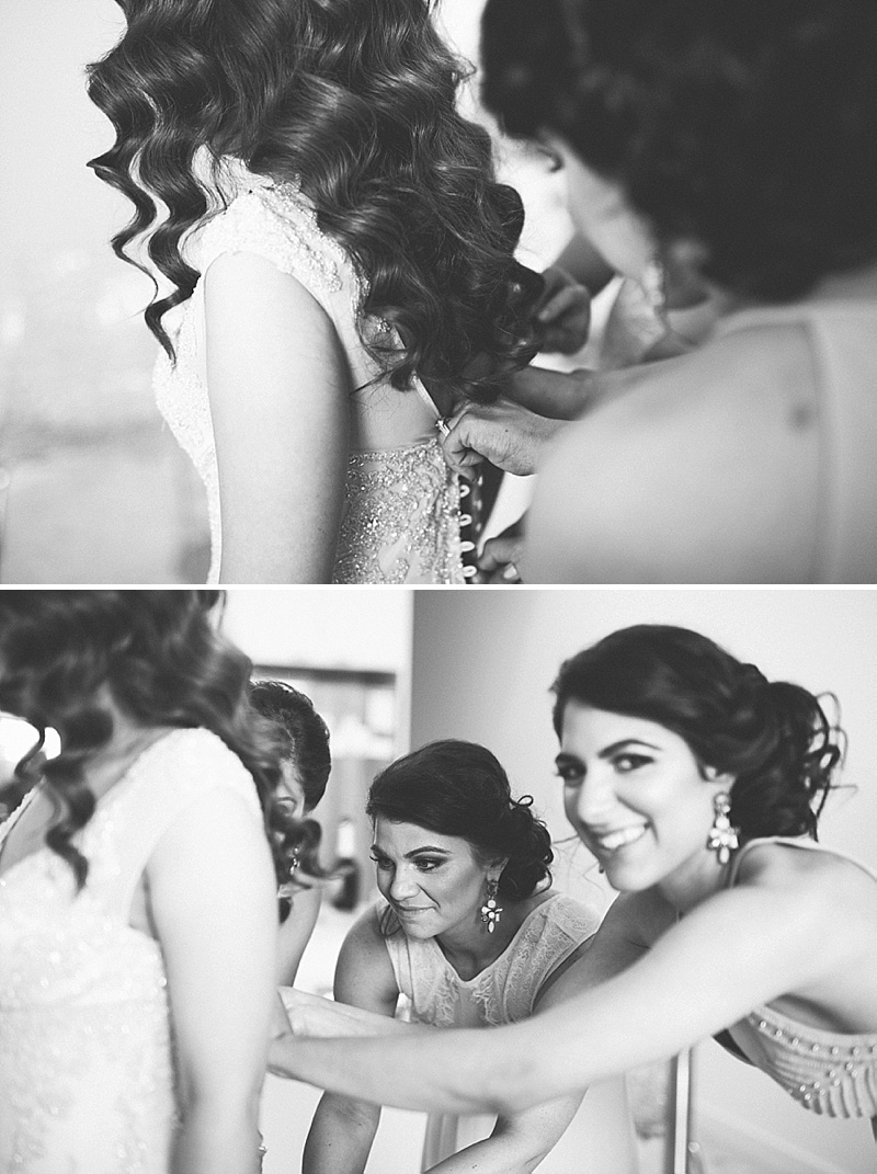 a_t_adelaide_wedding_photographer-2