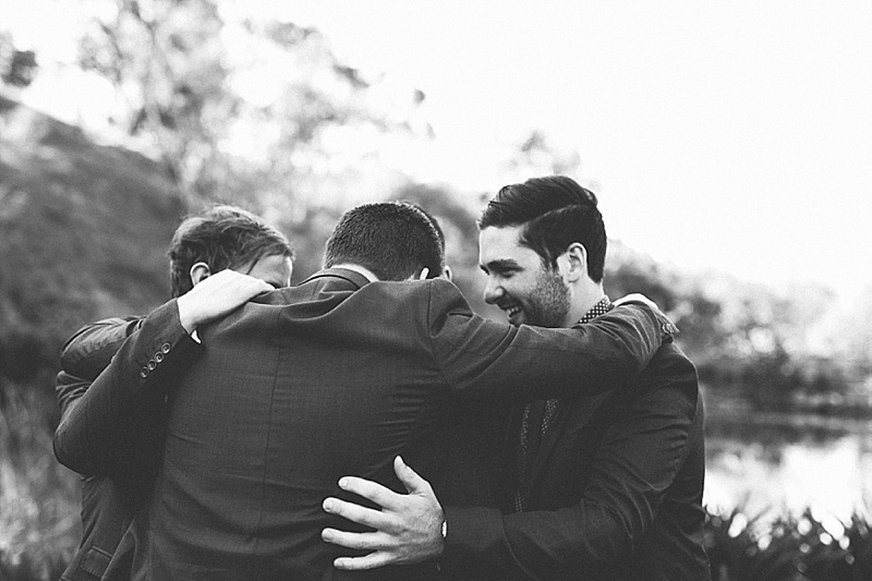 a_t_adelaide_wedding_photographer-7