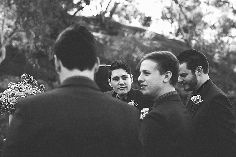 a_t_adelaide_wedding_photographer-8