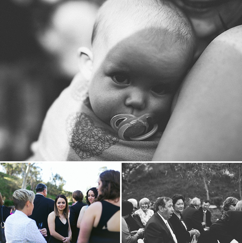 a_t_adelaide_wedding_photographer-9