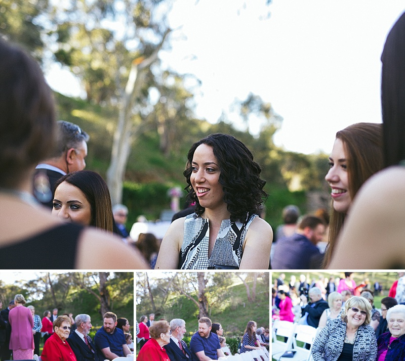 a_t_adelaide_wedding_photographer-10
