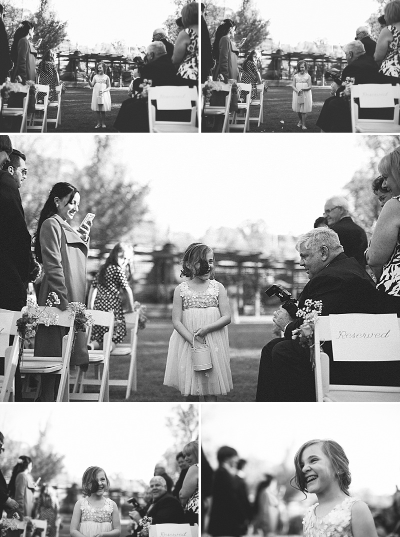 a_t_adelaide_wedding_photographer-11
