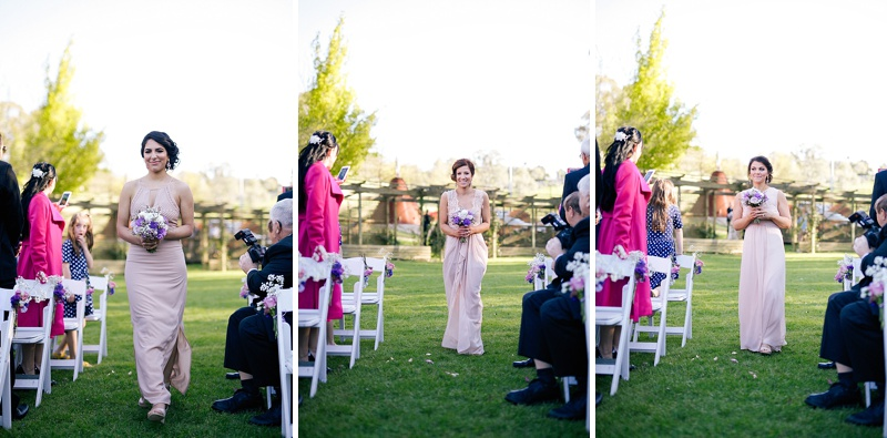 a_t_adelaide_wedding_photographer-12