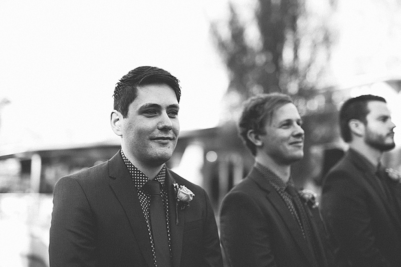 a_t_adelaide_wedding_photographer-13