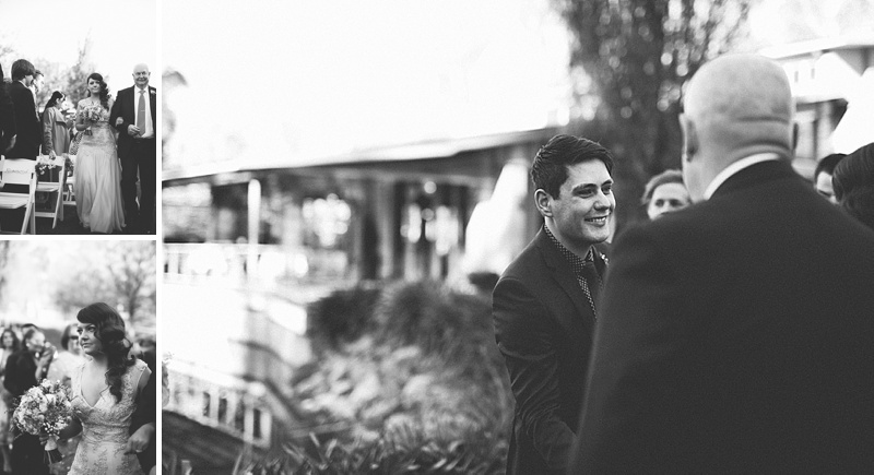 a_t_adelaide_wedding_photographer-14
