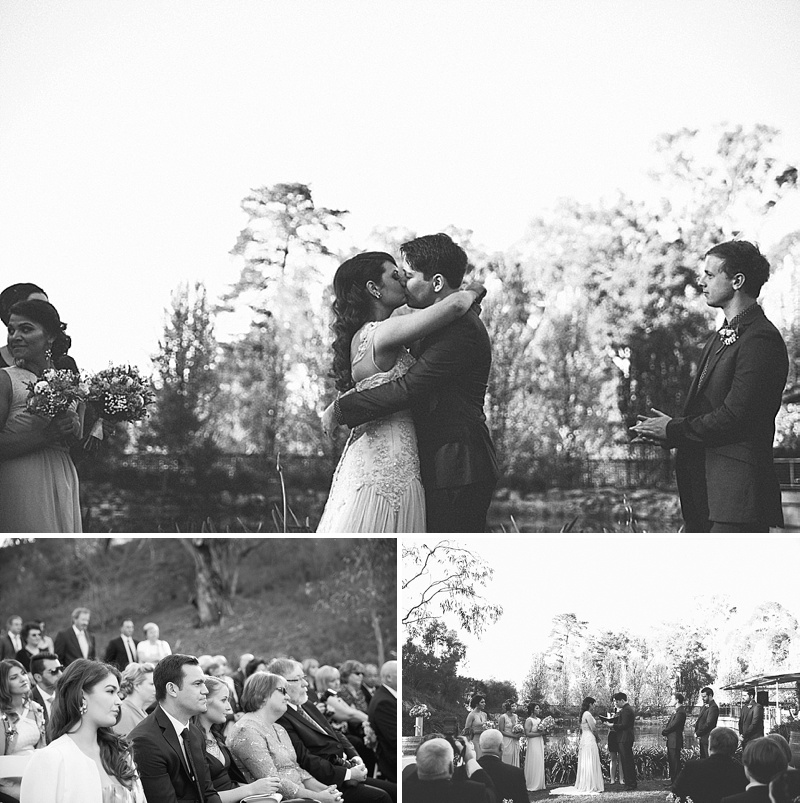 a_t_adelaide_wedding_photographer-16