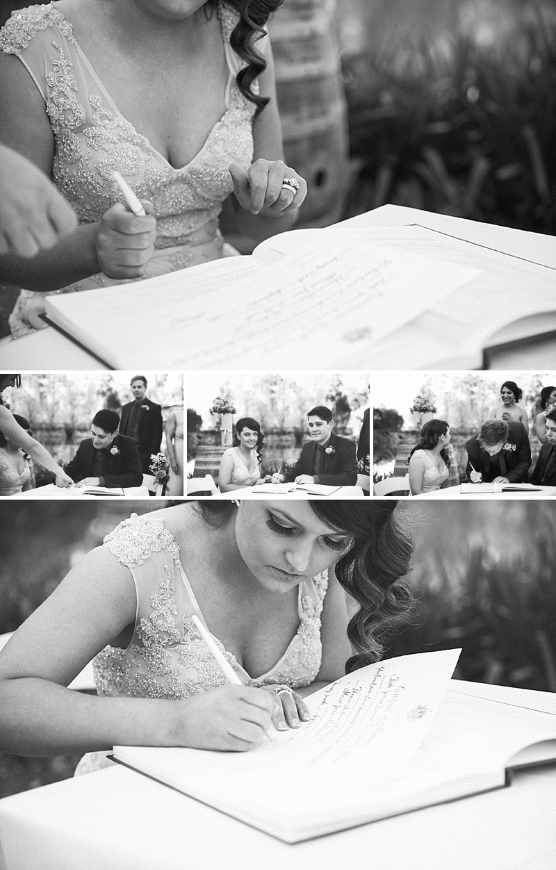 a_t_adelaide_wedding_photographer-18