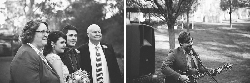 a_t_adelaide_wedding_photographer-22