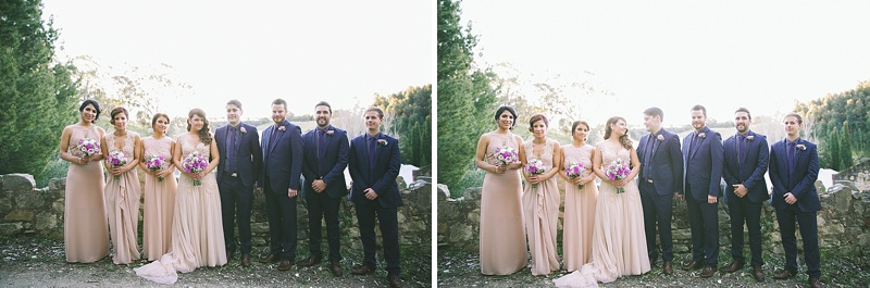 a_t_adelaide_wedding_photographer-34