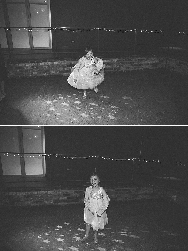 a_t_adelaide_wedding_photographer-56