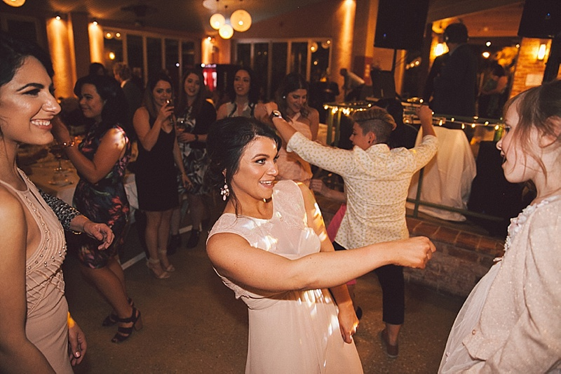 a_t_adelaide_wedding_photographer-60