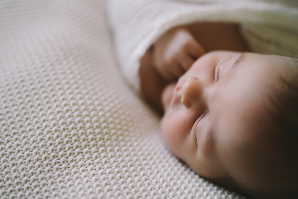 stanley-adelaide-newborn-photographer-5
