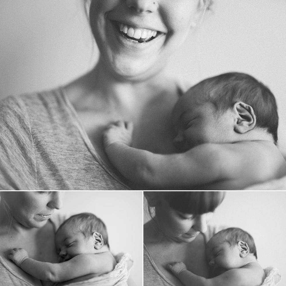stanley-adelaide-newborn-photographer-11