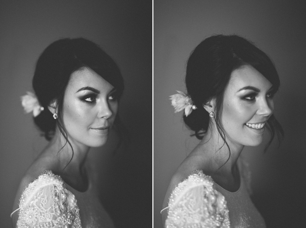 carla-dale-adelaide-wedding-photographer-6