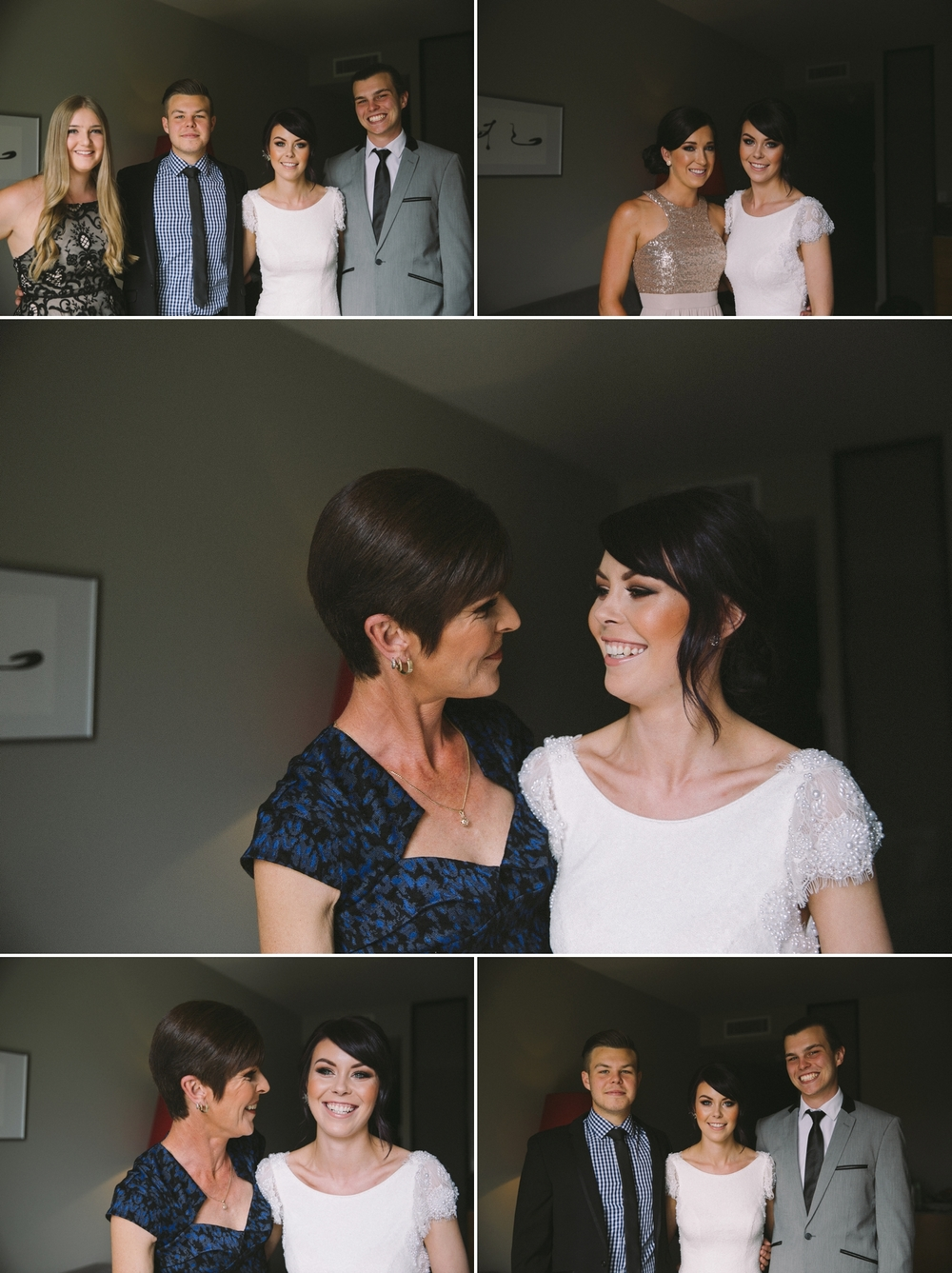 carla-dale-adelaide-wedding-photographer-10