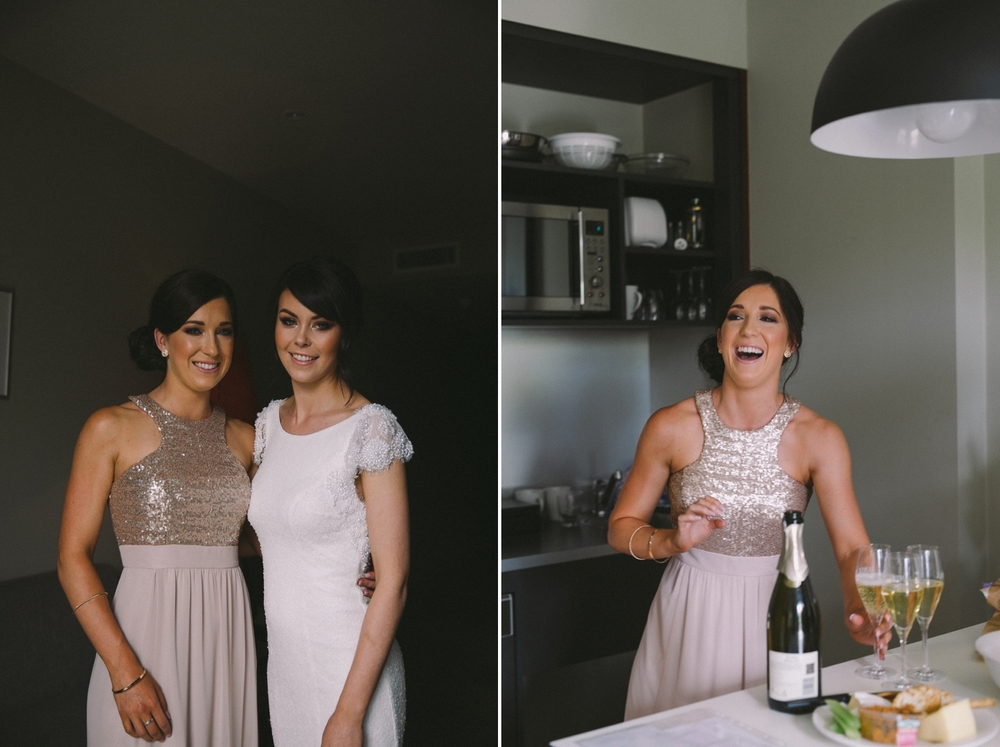 carla-dale-adelaide-wedding-photographer-11