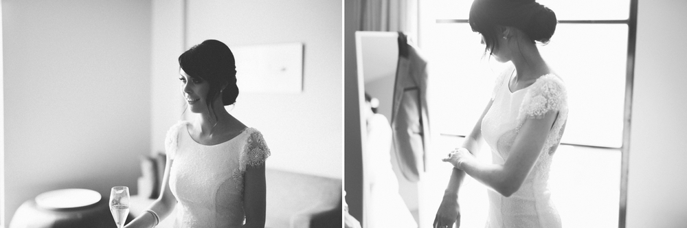 carla-dale-adelaide-wedding-photographer-17