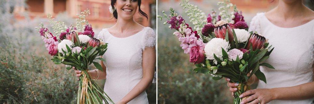 carla-dale-adelaide-wedding-photographer-27