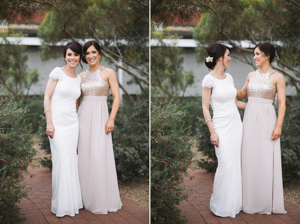carla-dale-adelaide-wedding-photographer-29