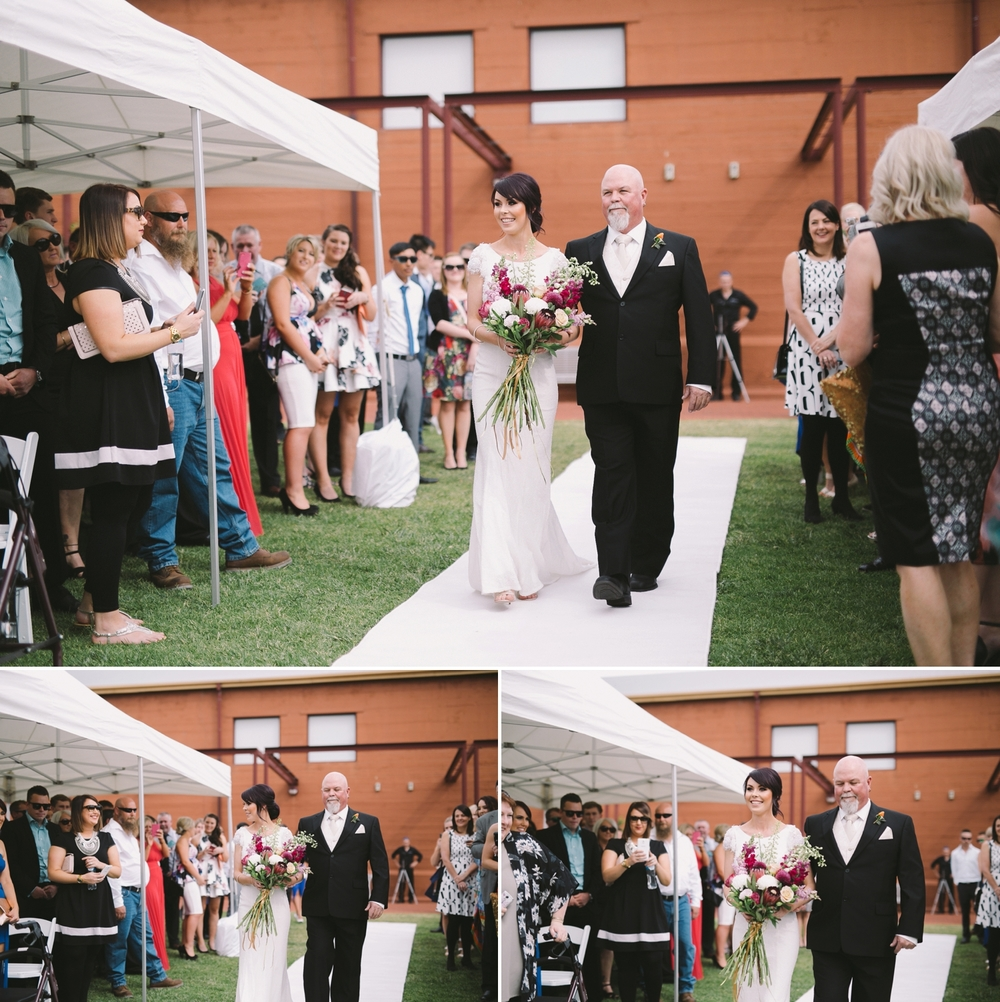 carla-dale-adelaide-wedding-photographer-31