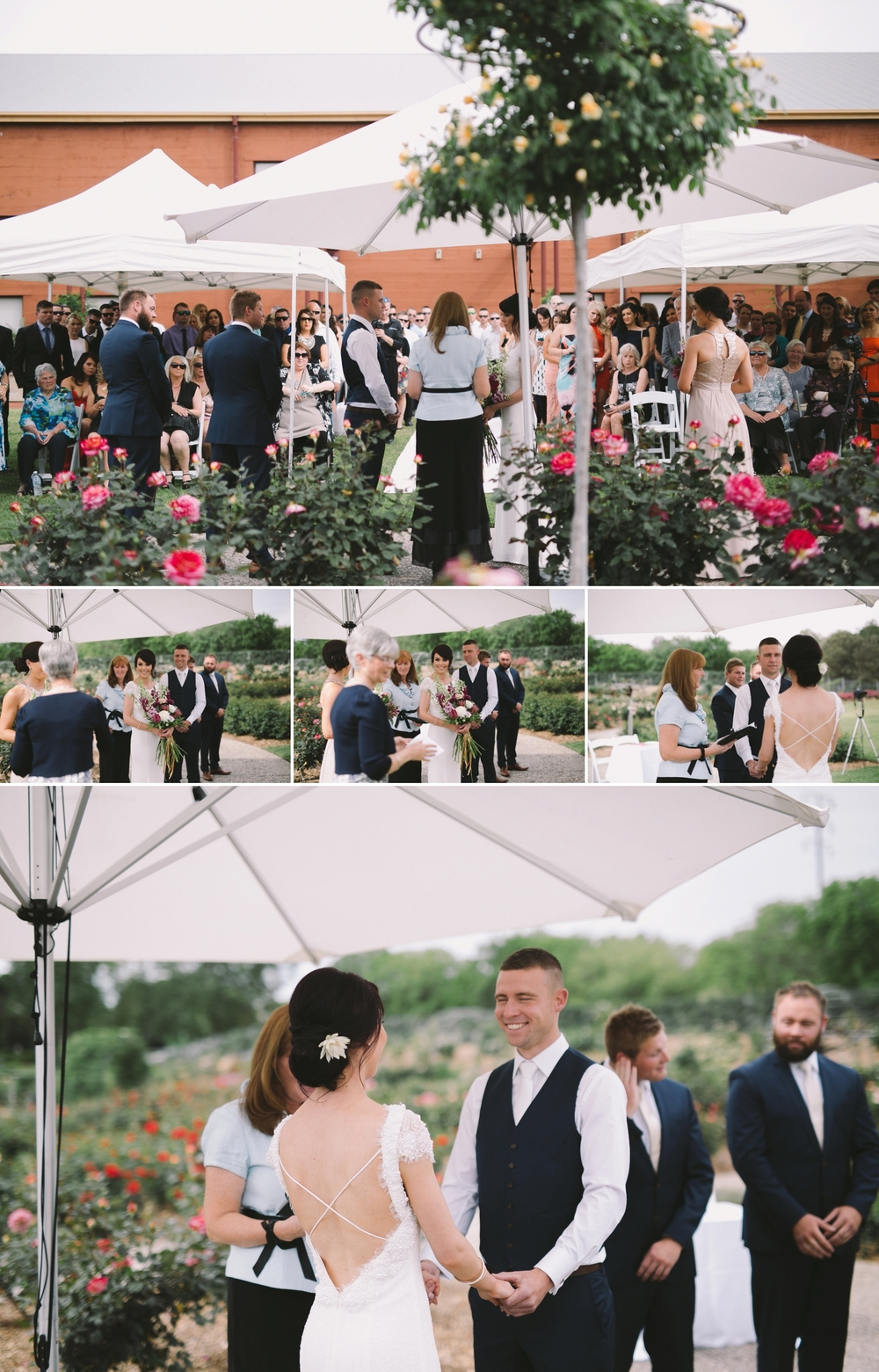 carla-dale-adelaide-wedding-photographer-45
