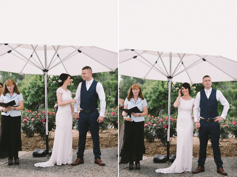 carla-dale-adelaide-wedding-photographer-49