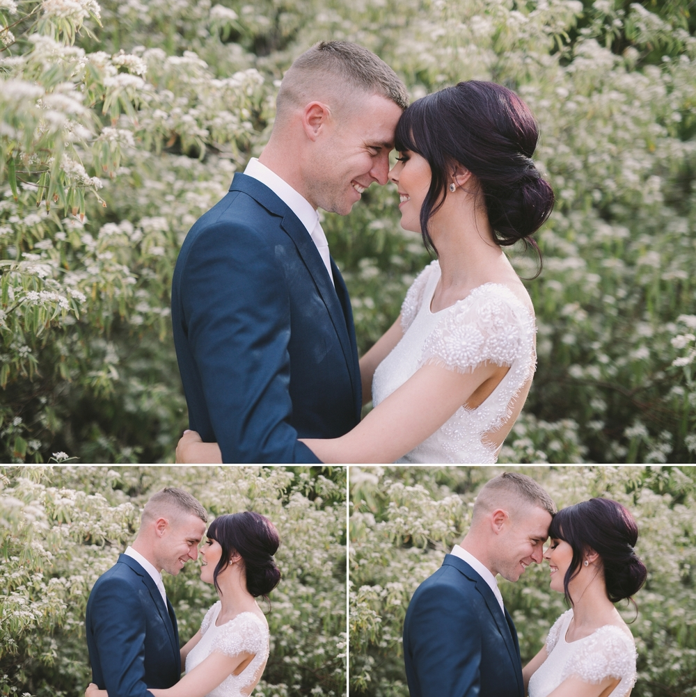 carla-dale-adelaide-wedding-photographer-69