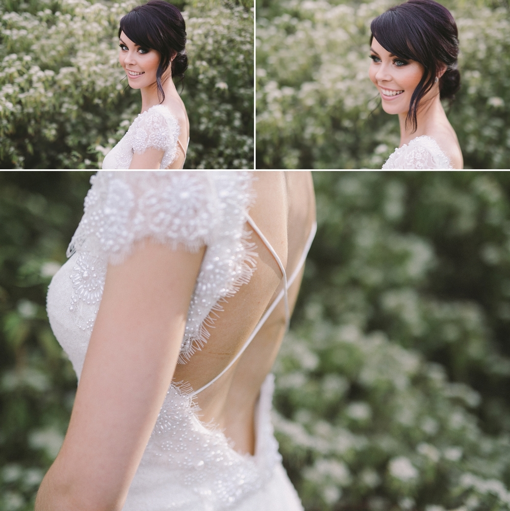 carla-dale-adelaide-wedding-photographer-71