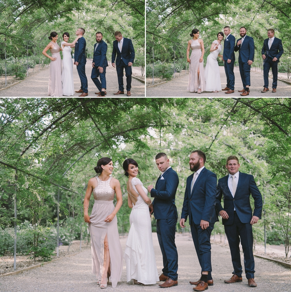 carla-dale-adelaide-wedding-photographer-72
