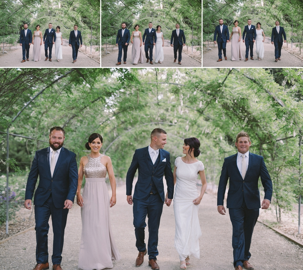 carla-dale-adelaide-wedding-photographer-75