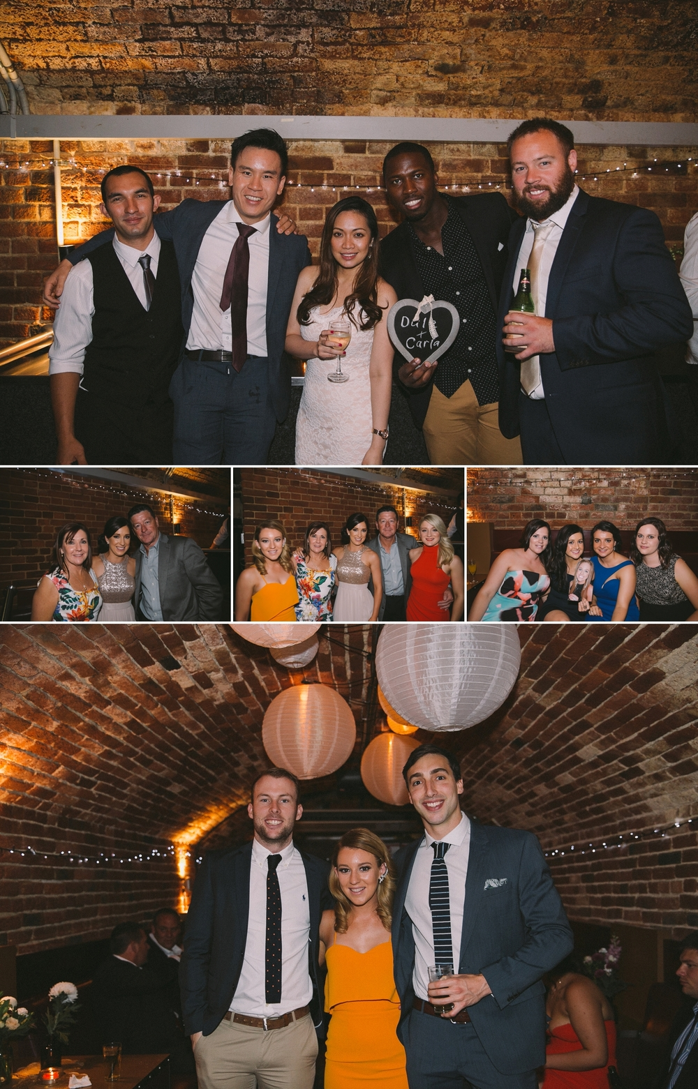 carla-dale-adelaide-wedding-photographer-003