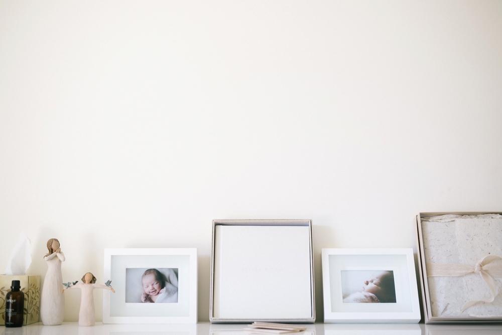 katherine-schultz-adelaide-newborn-photographer-1