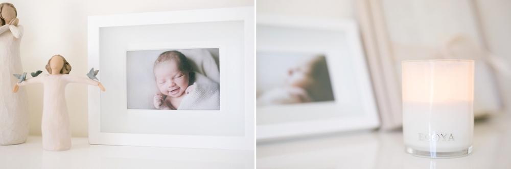 katherine-schultz-adelaide-newborn-photographer-2