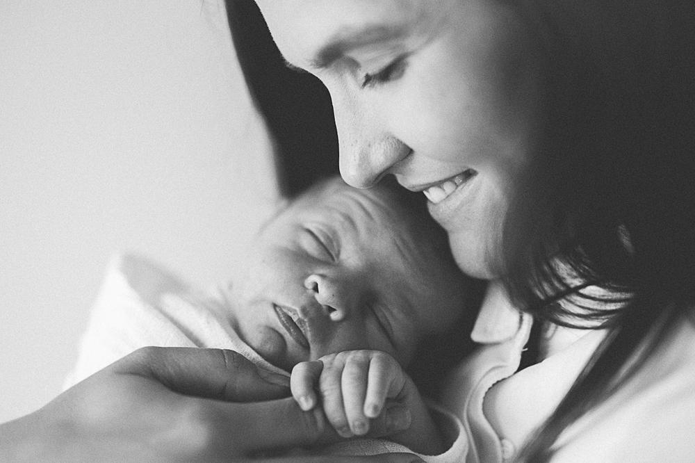huxley-adelaide-newborn-photographer-20