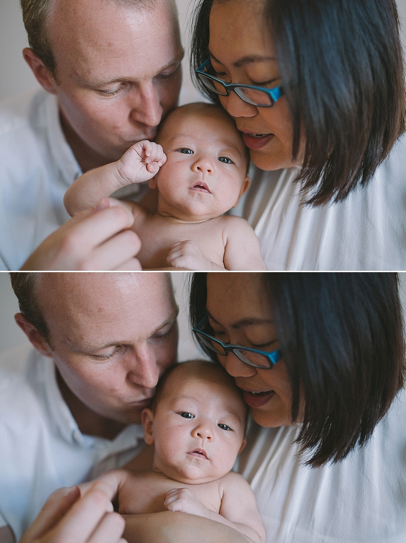 matilda-natural-adelaide-baby-photographer-6