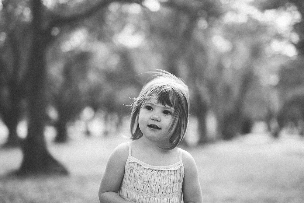 butler-natural-adelaide-family-photographer-4