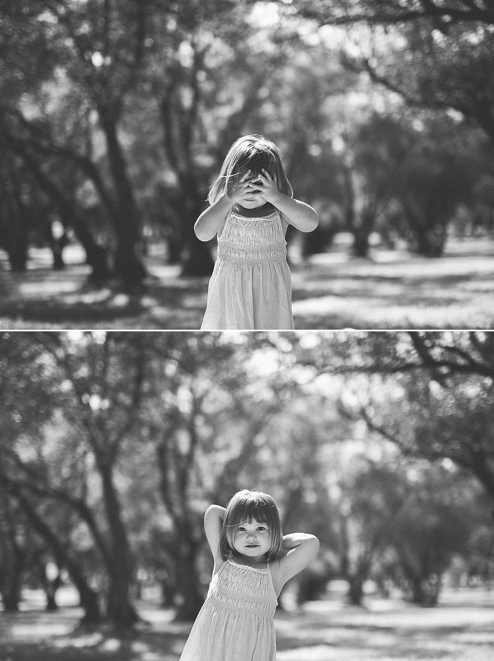 butler-natural-adelaide-family-photographer-14