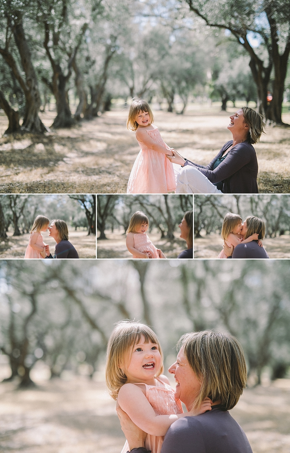 butler-natural-adelaide-family-photographer-21