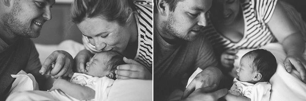 olivia-adelaide-newborn-photographer-first-48-9